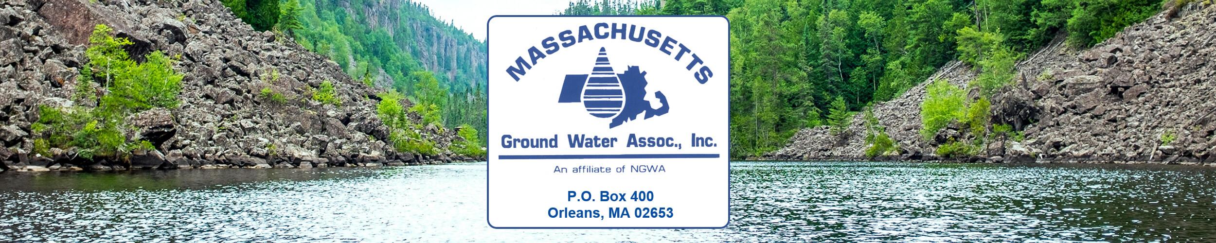 Massachusetts Ground Water Association