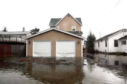 MGWA Flood Information